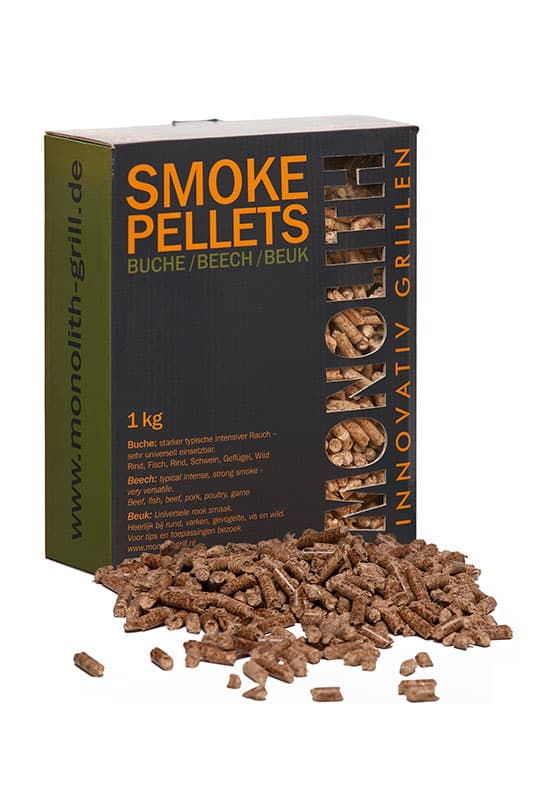201100 - Smoke Pellets Buche WEB 2