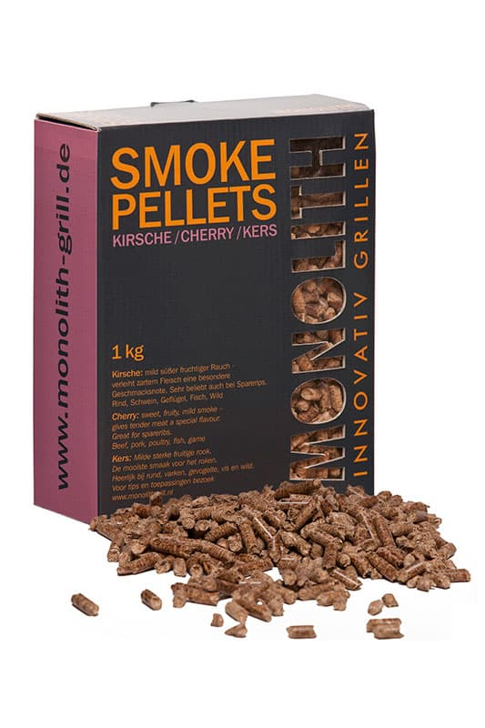 201101 - Smoke Pellets Kirsche WEB 2