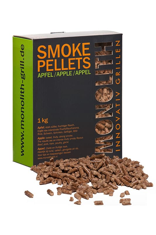 201102 - Smoke Pellets Apfel WEB 2