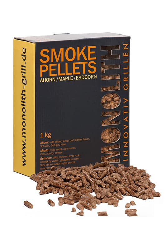 201104 - Smoke Pellets Ahorn WEB 2