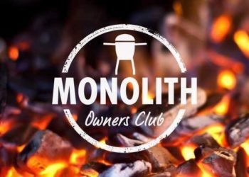 MONOLITH OWNERS CLUB