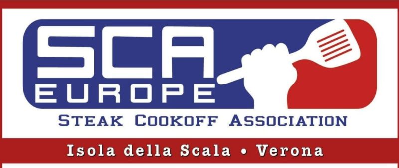 sca steak cookoff association